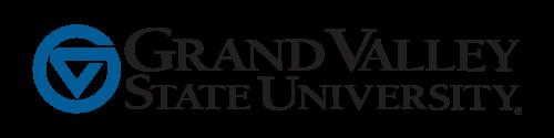 GVSU-logo.png