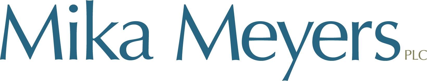 Mika Meyers logo.png