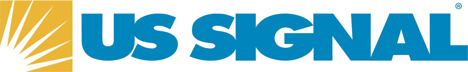US Signal logo.png