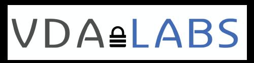 VDA-Labs-logo.png
