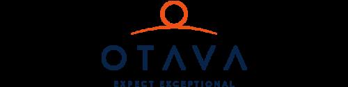 Otava-logo.png