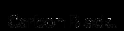 Carbon-Black-logo-2.png