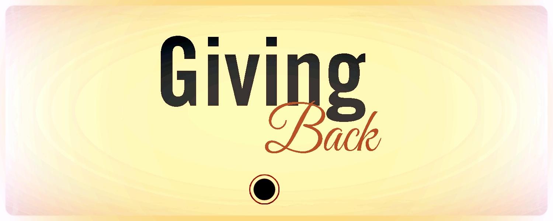 Giving Back 3.jpg