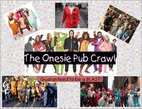 Onesie Pub Crawl Montage 500px.jpg