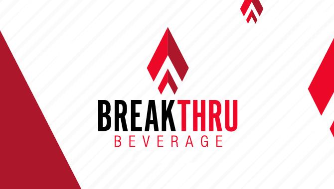 Breakthru_fullwidth-1.jpg