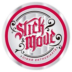 Logo-Stick-Move-final_250.jpg