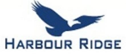 Harbor+Ridge+logo.jpg