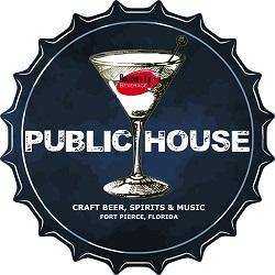 Public House logo 250 png.png