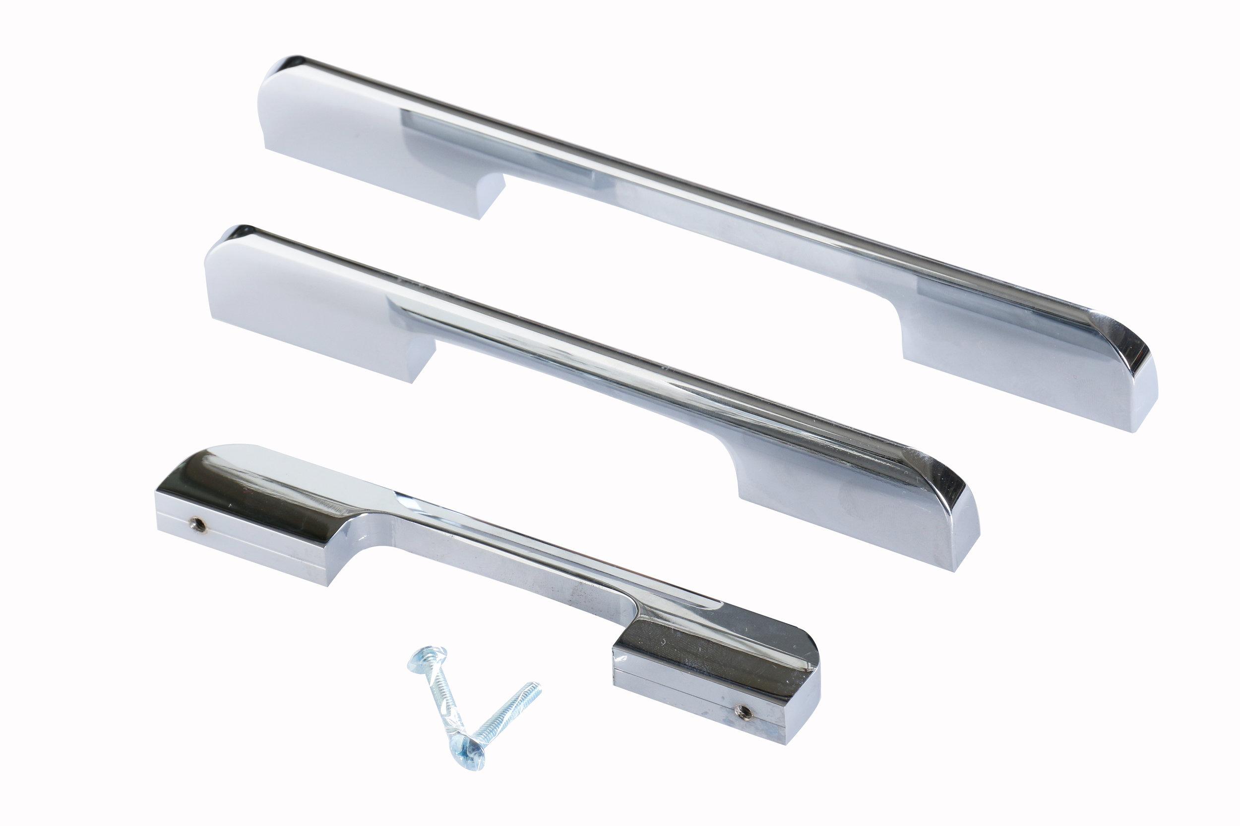 Door Handle Series