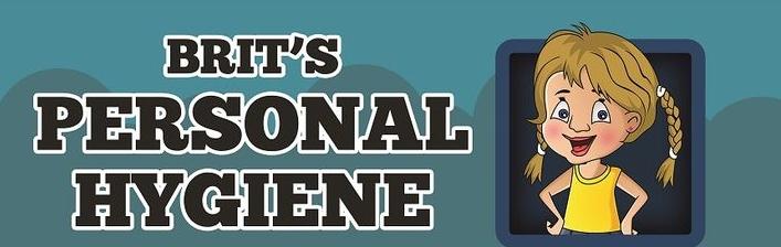 Is personal hygiene just for kids?! Retrieved from https://www.pinterest.com/explore/personal-hygiene/?lp=true