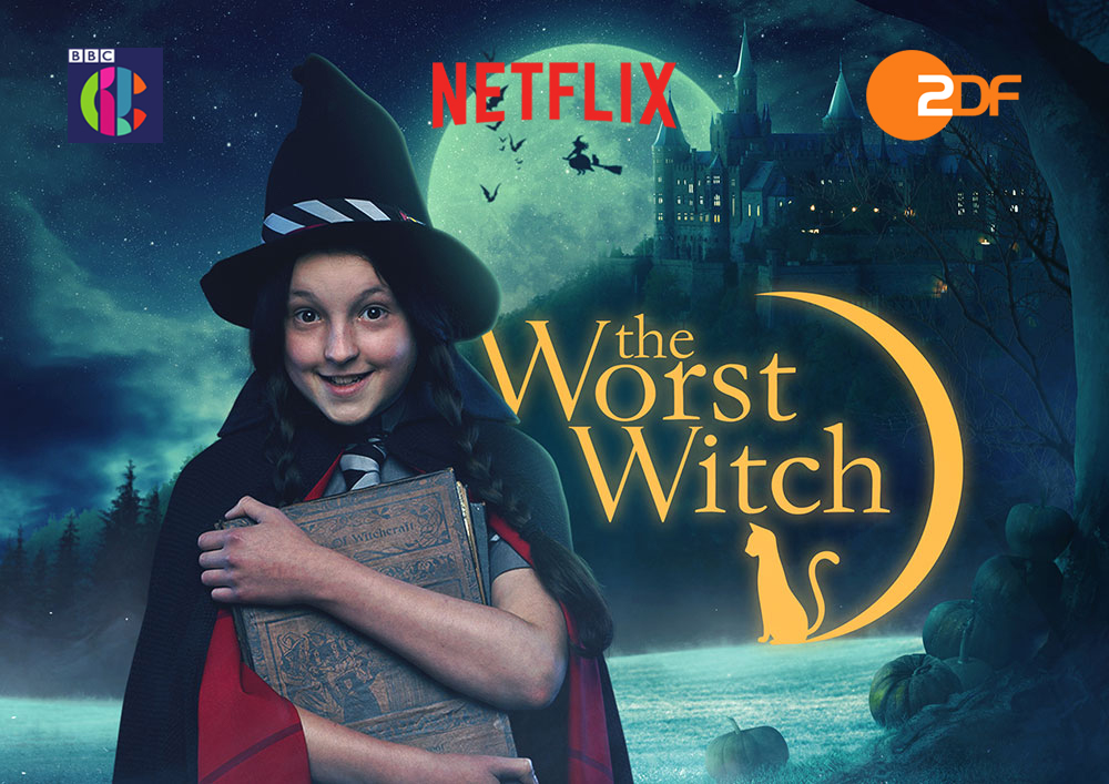 The worst witch - website.jpg