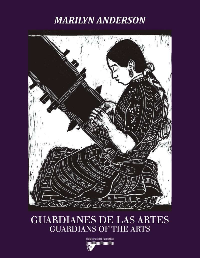 Guardianes-de-las-Artes-Cover-front-800.png