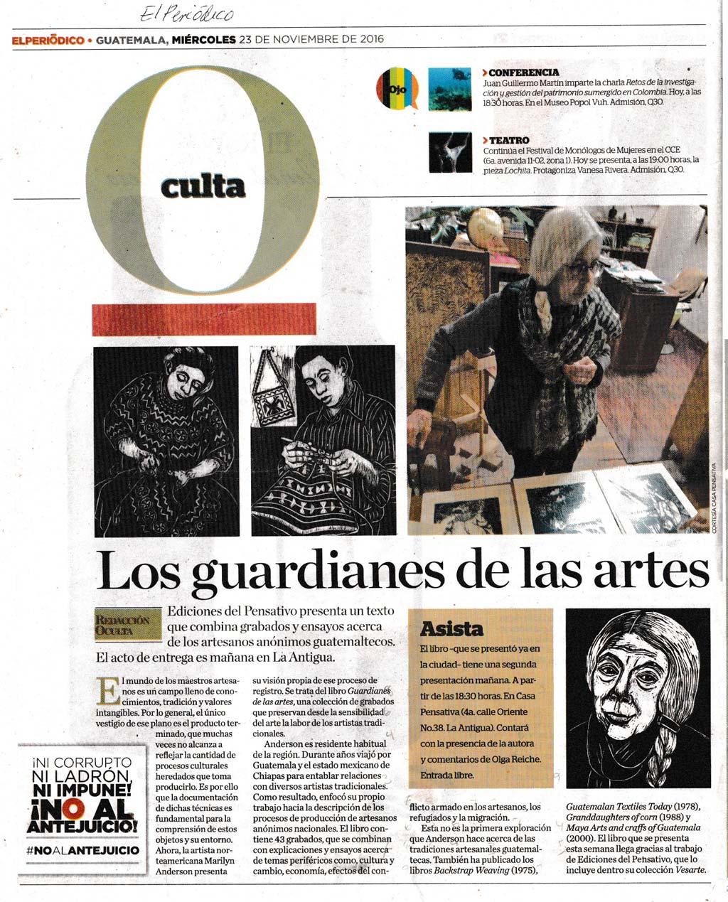 El-periodico-book-review.jpg