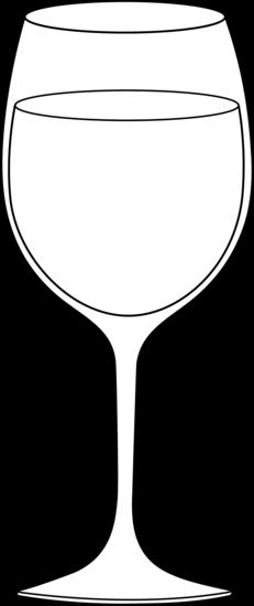 wine_line_art.png