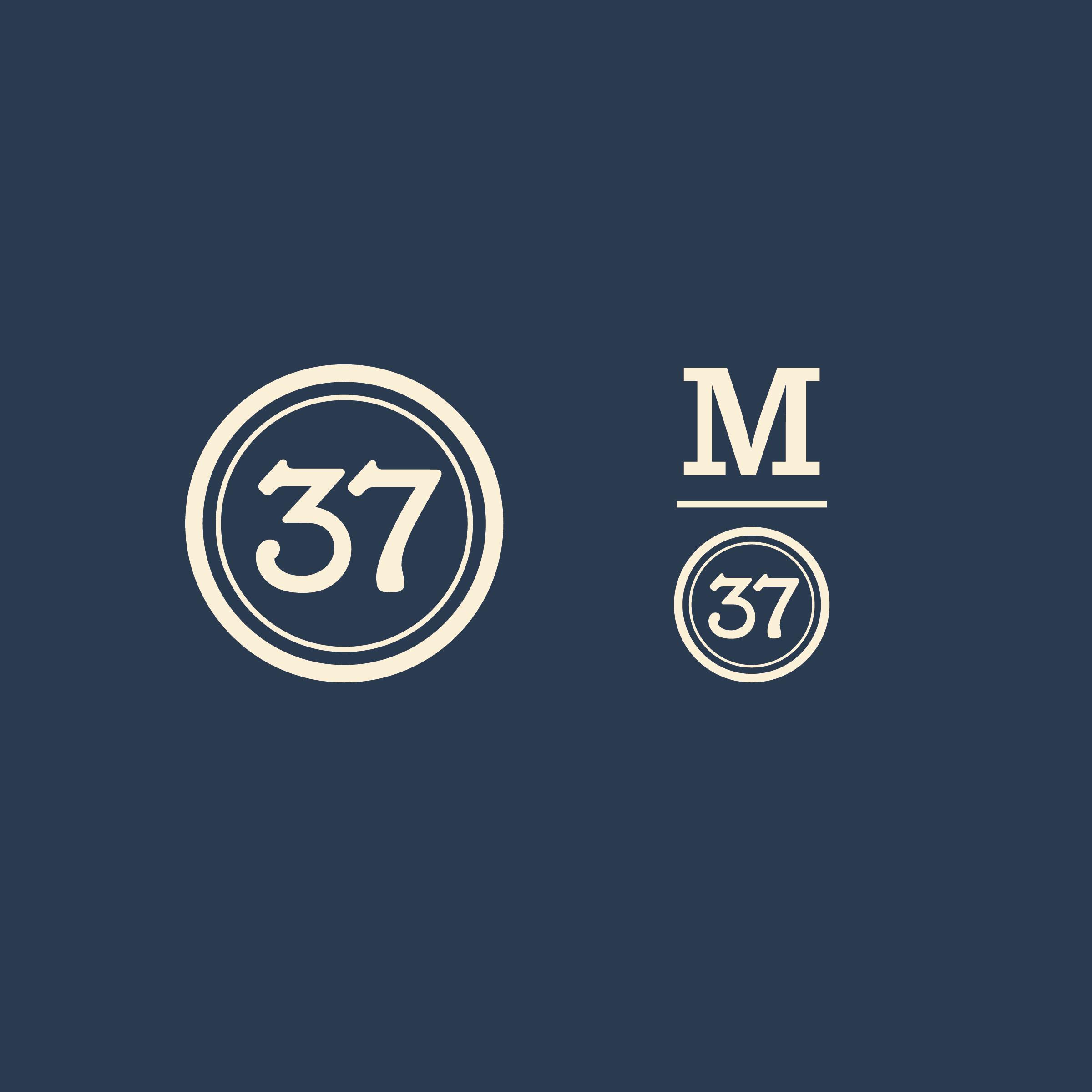 M37 Instagram Post-02.jpg