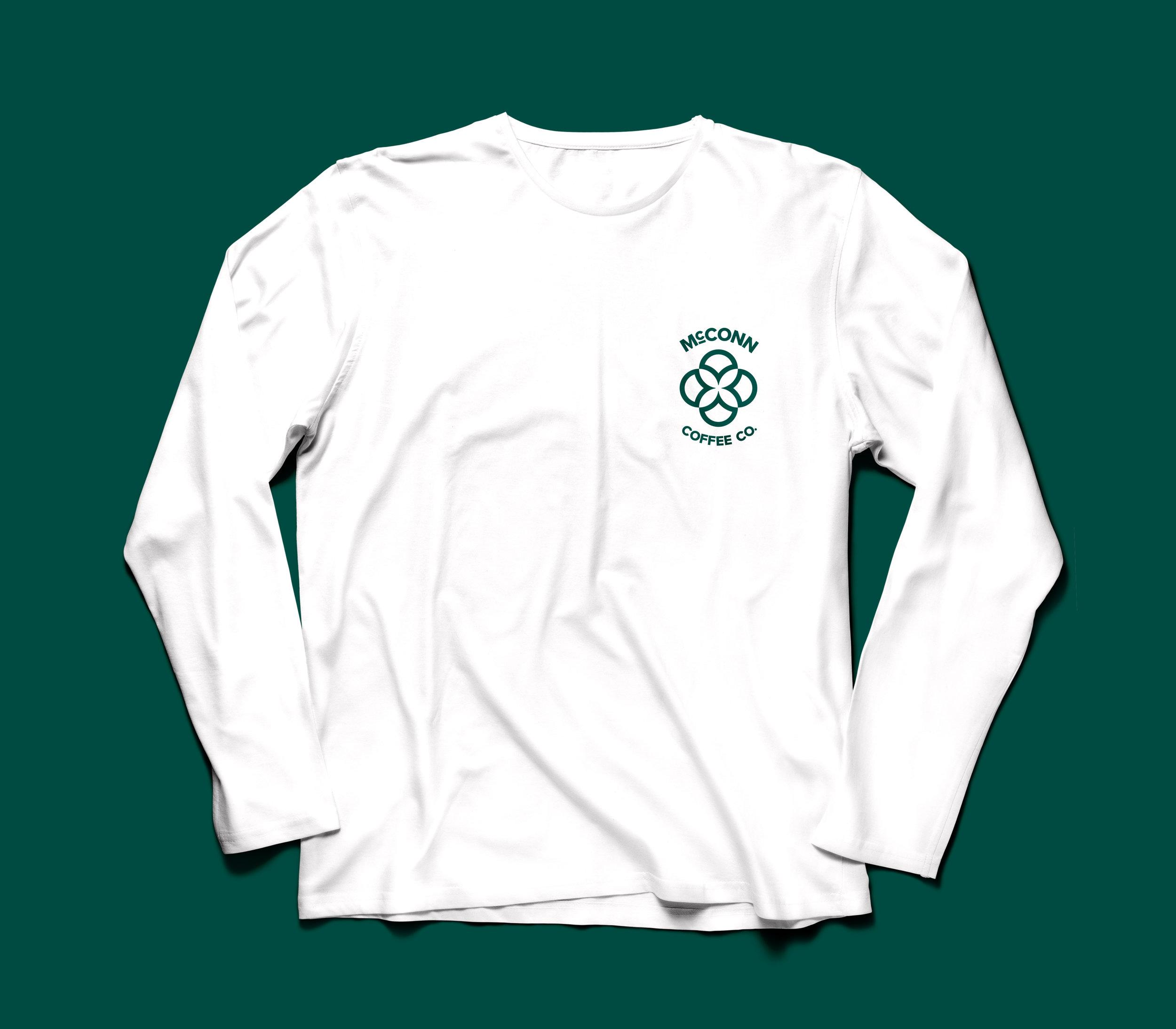 ShirtFront3.jpg