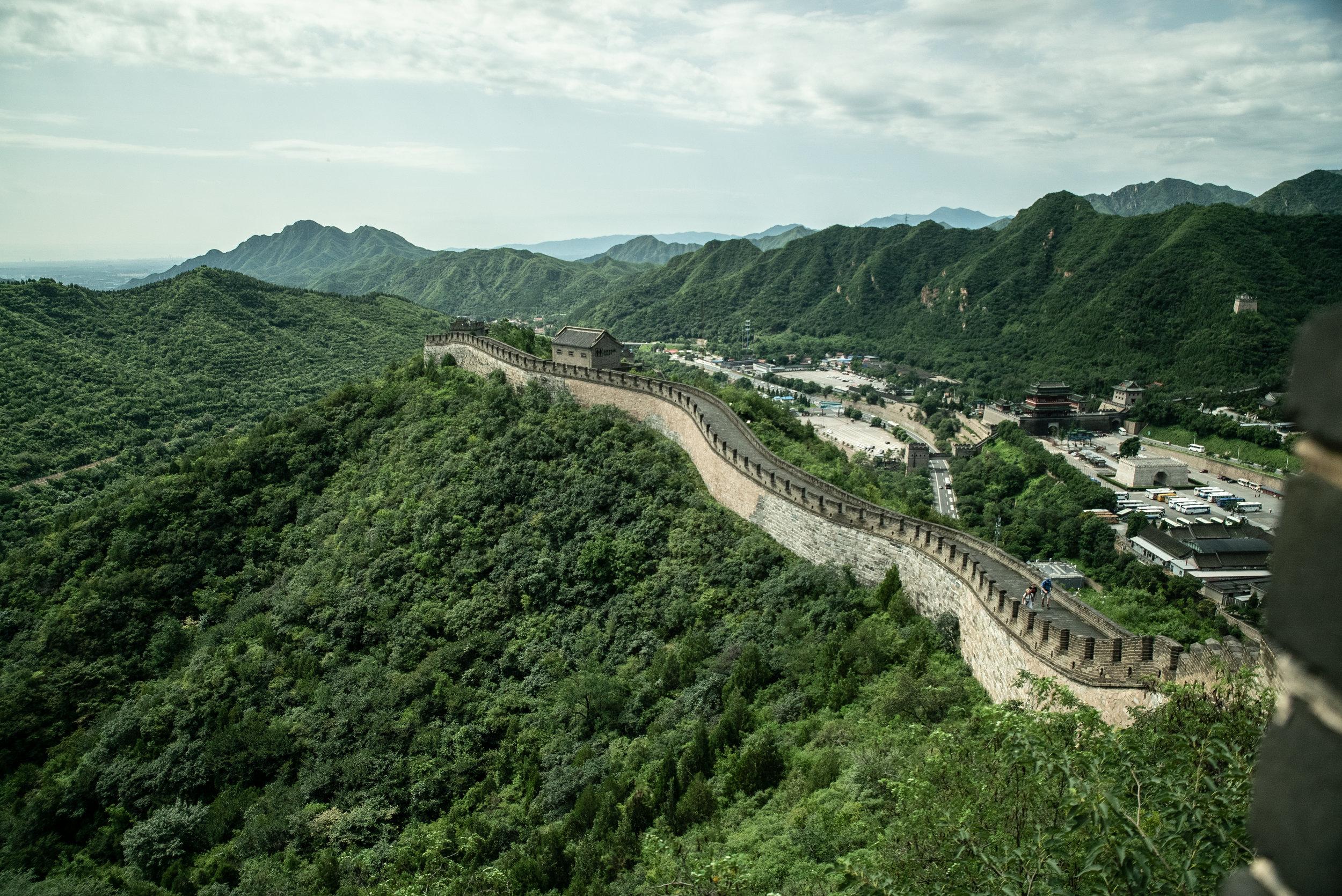 China 2018_DSC08205_TWC.jpg