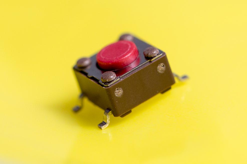 componenta-knitter-switch10.jpg