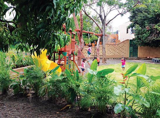 jardin_columpios_web.jpg