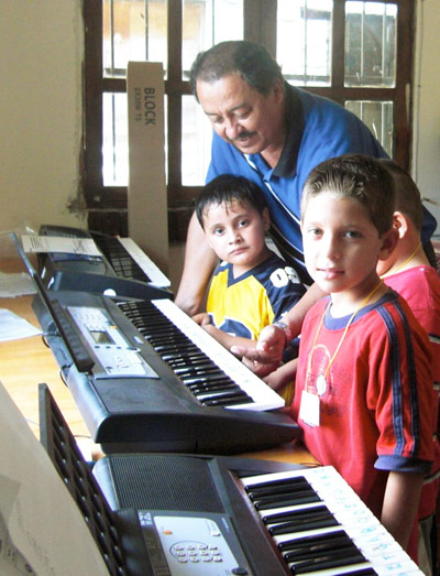 piano_community_projects.jpg