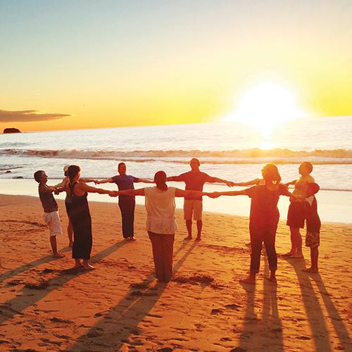 beach_circule_mdj.jpg