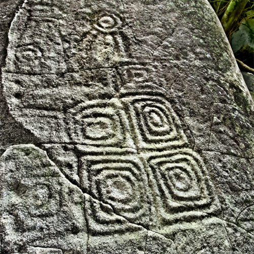 petroglifos.jpg