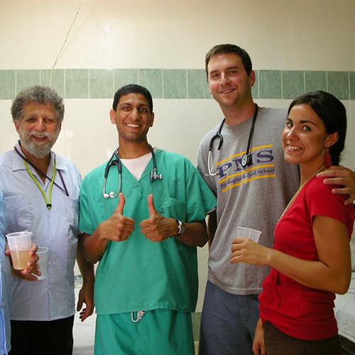 doctores_clinica_mardejade.jpg