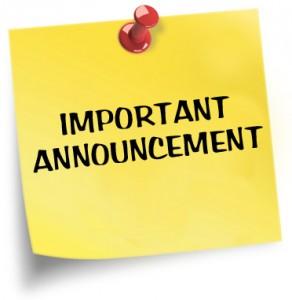 Important-Announcement-292x300.jpg