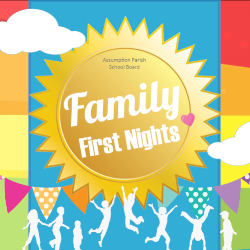 Family-First-Nights-2017-2018.png