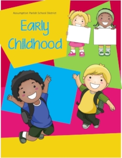 Early Childhood graphic.jpg
