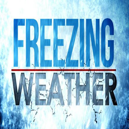 Freezing+Weather+656x369.jpg