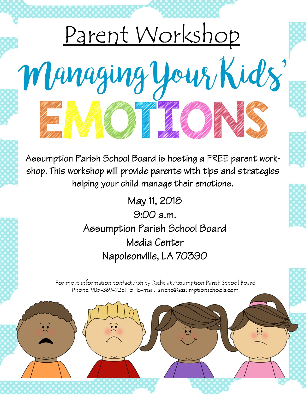 Managing Your childs emotions.jpg
