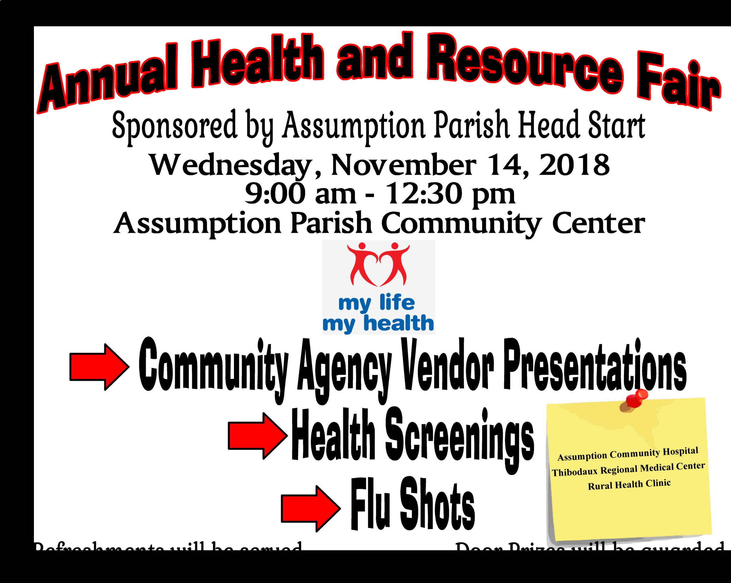 Health-Fair-Flyer-Community.png
