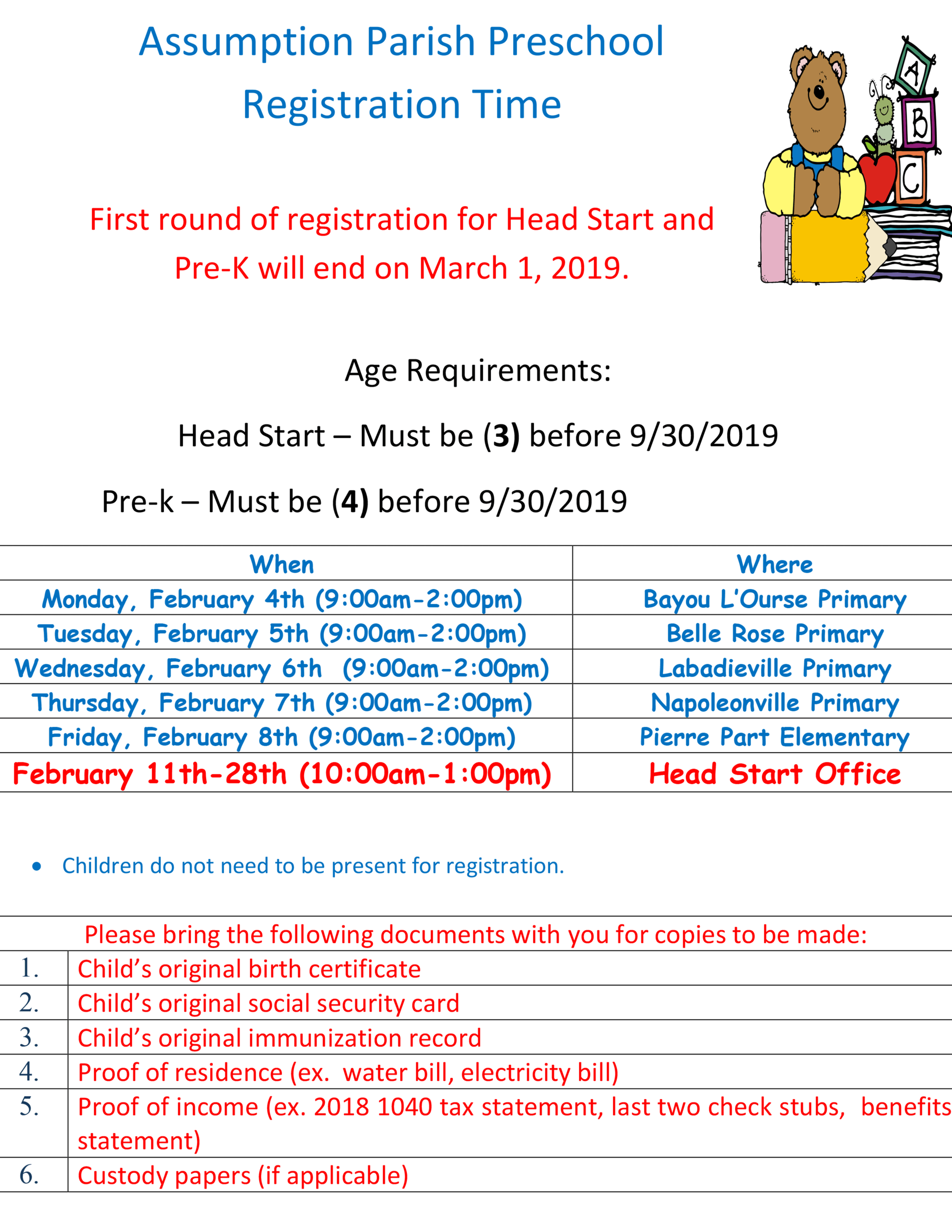 APSB-Pre-K-registration-flyer-2019-round-1-1.png