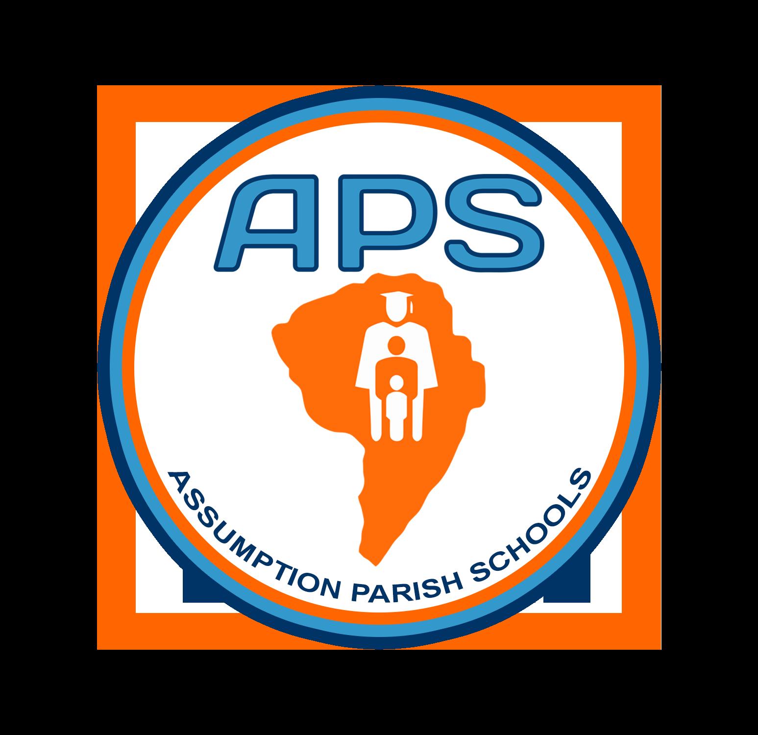 Assumption Parish Schools