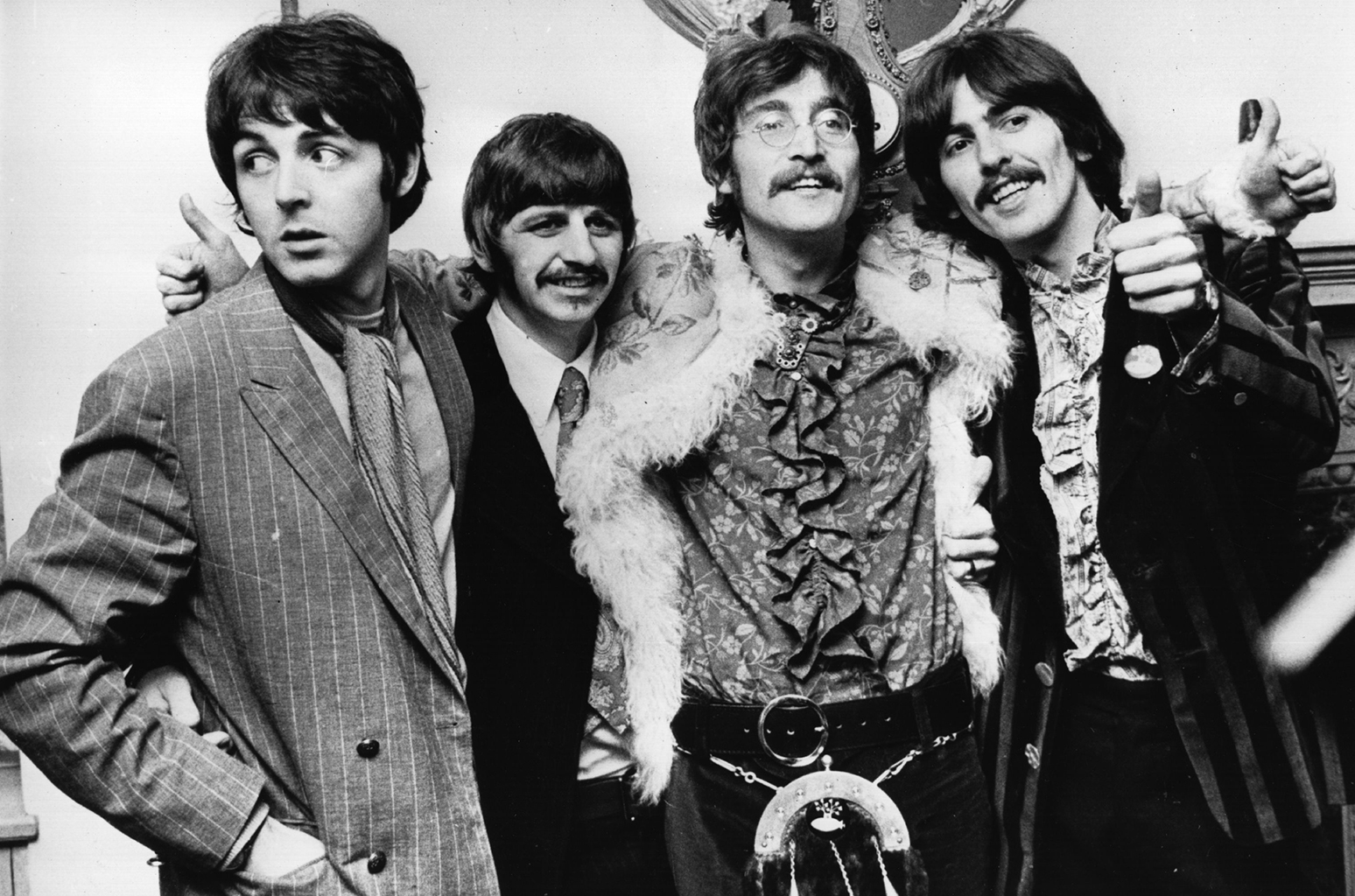 the-beatles-bw-portrait-1967-billboard-1548.jpg