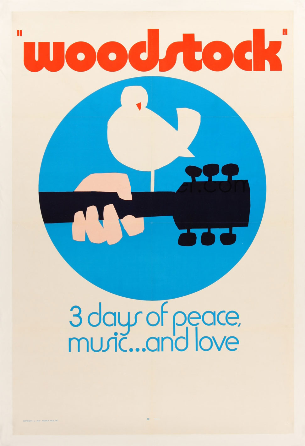 woodstock-poster-english.jpeg