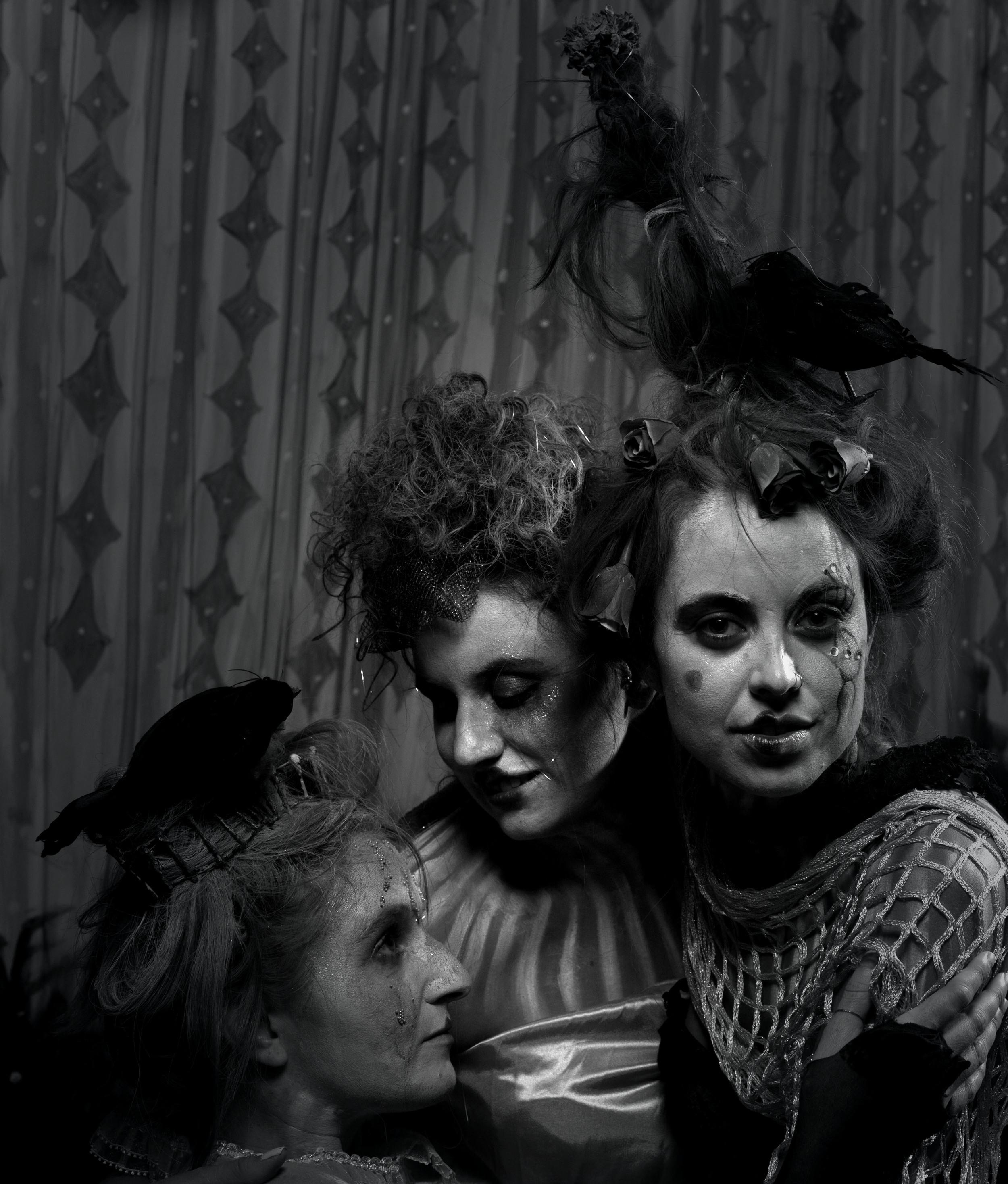 birdgirls.jpg