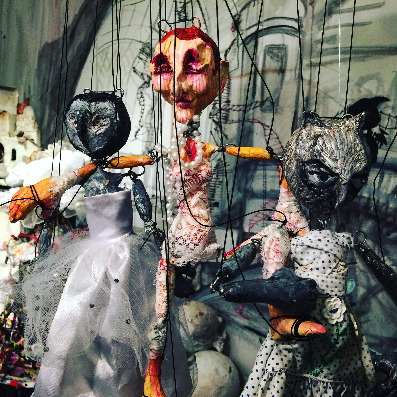 puppetswank.jpg
