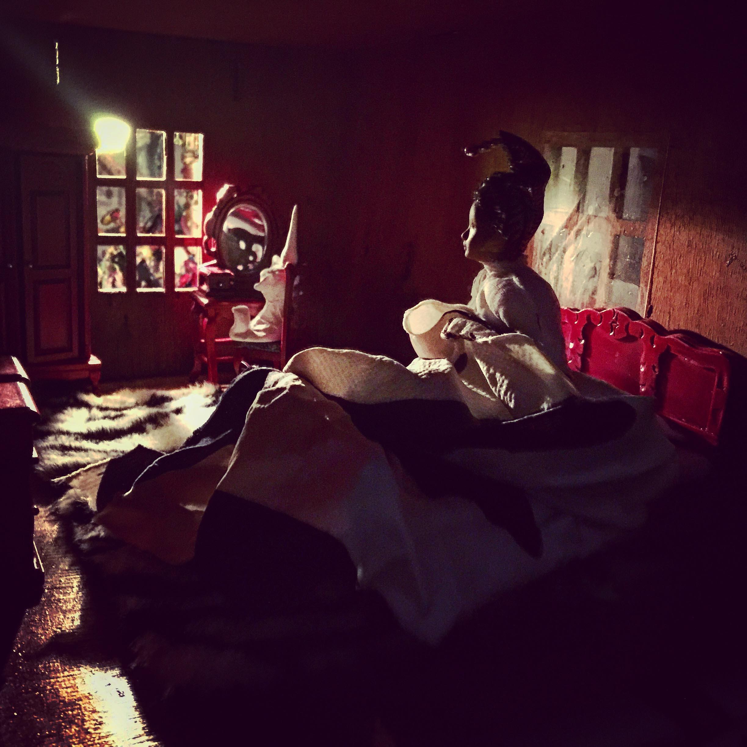 thebedroommorn.jpg