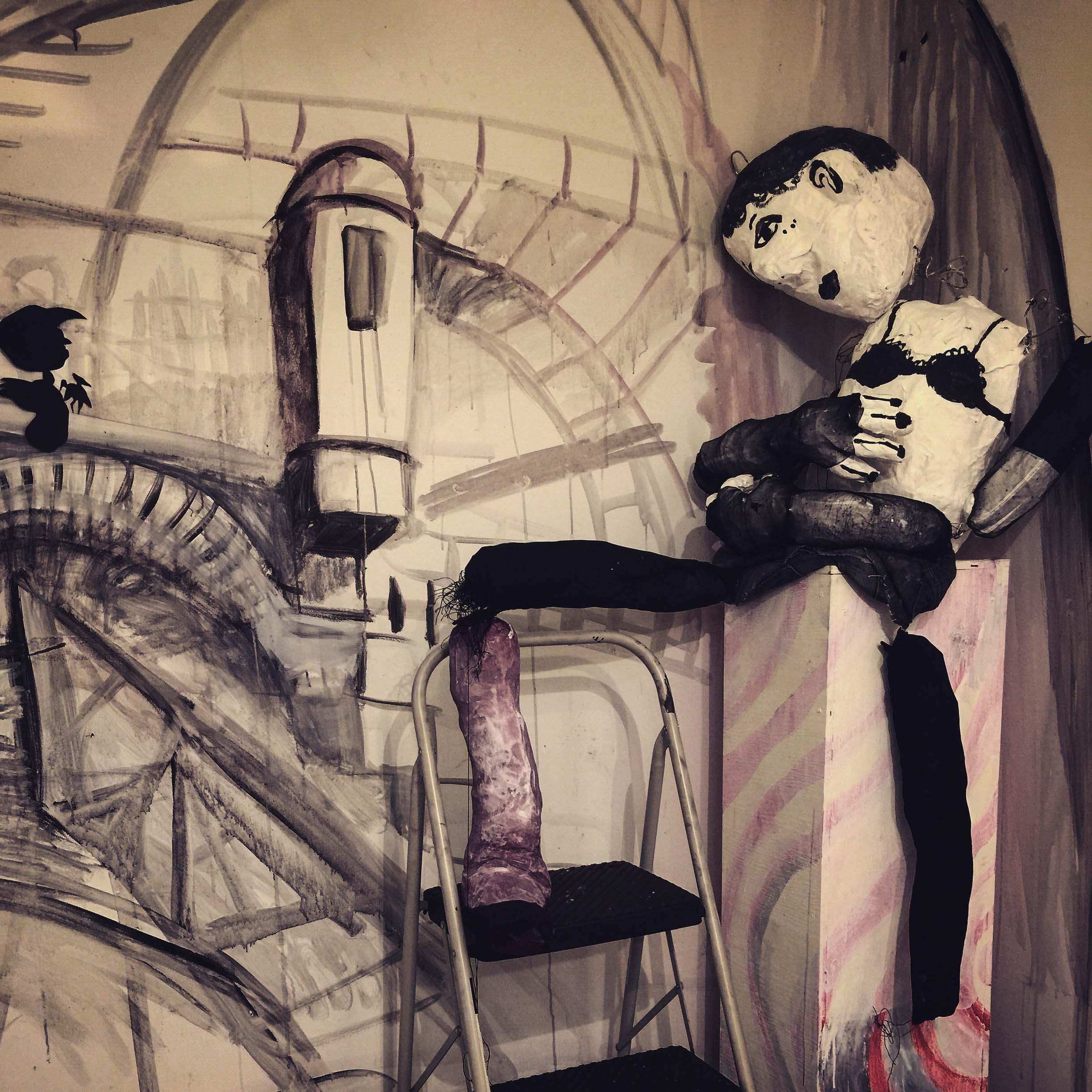 puppppet.jpg