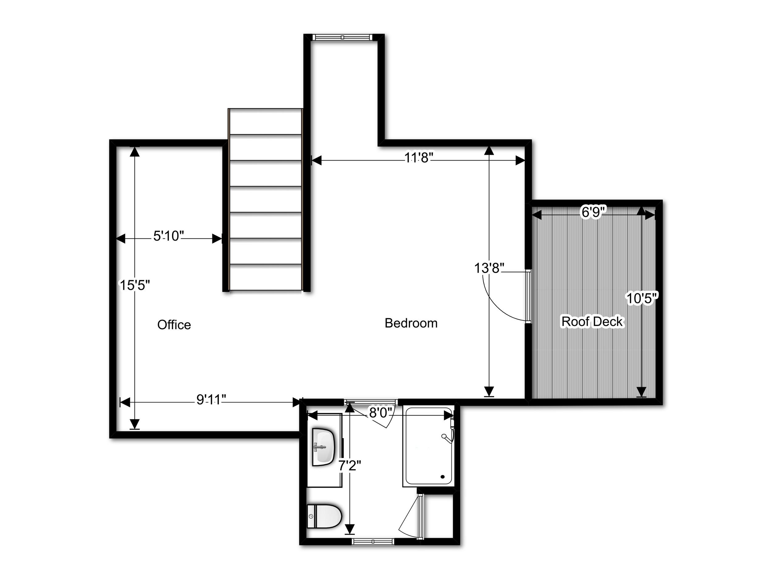 Third Floor.jpg