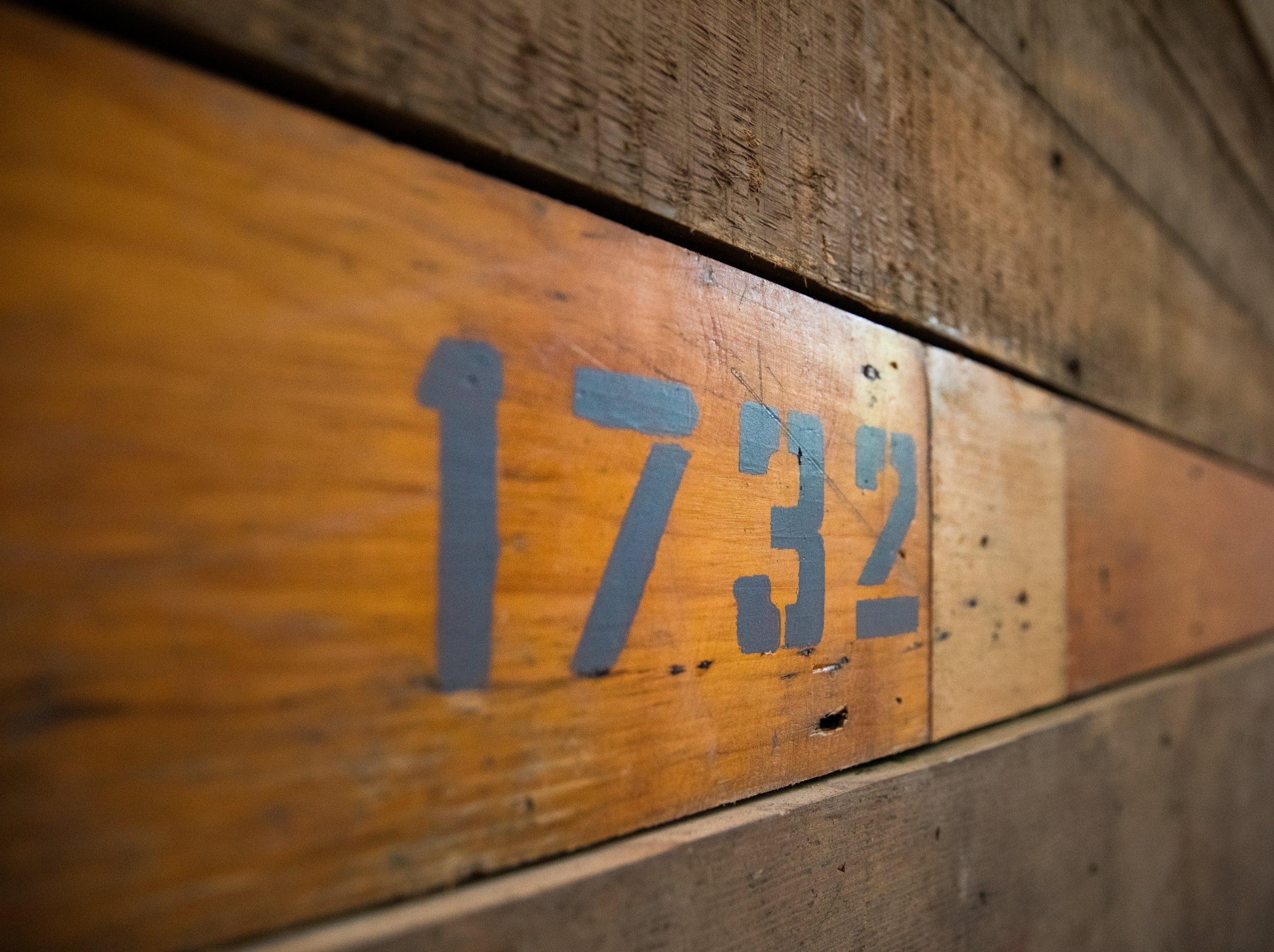 Detail - original wall.jpg