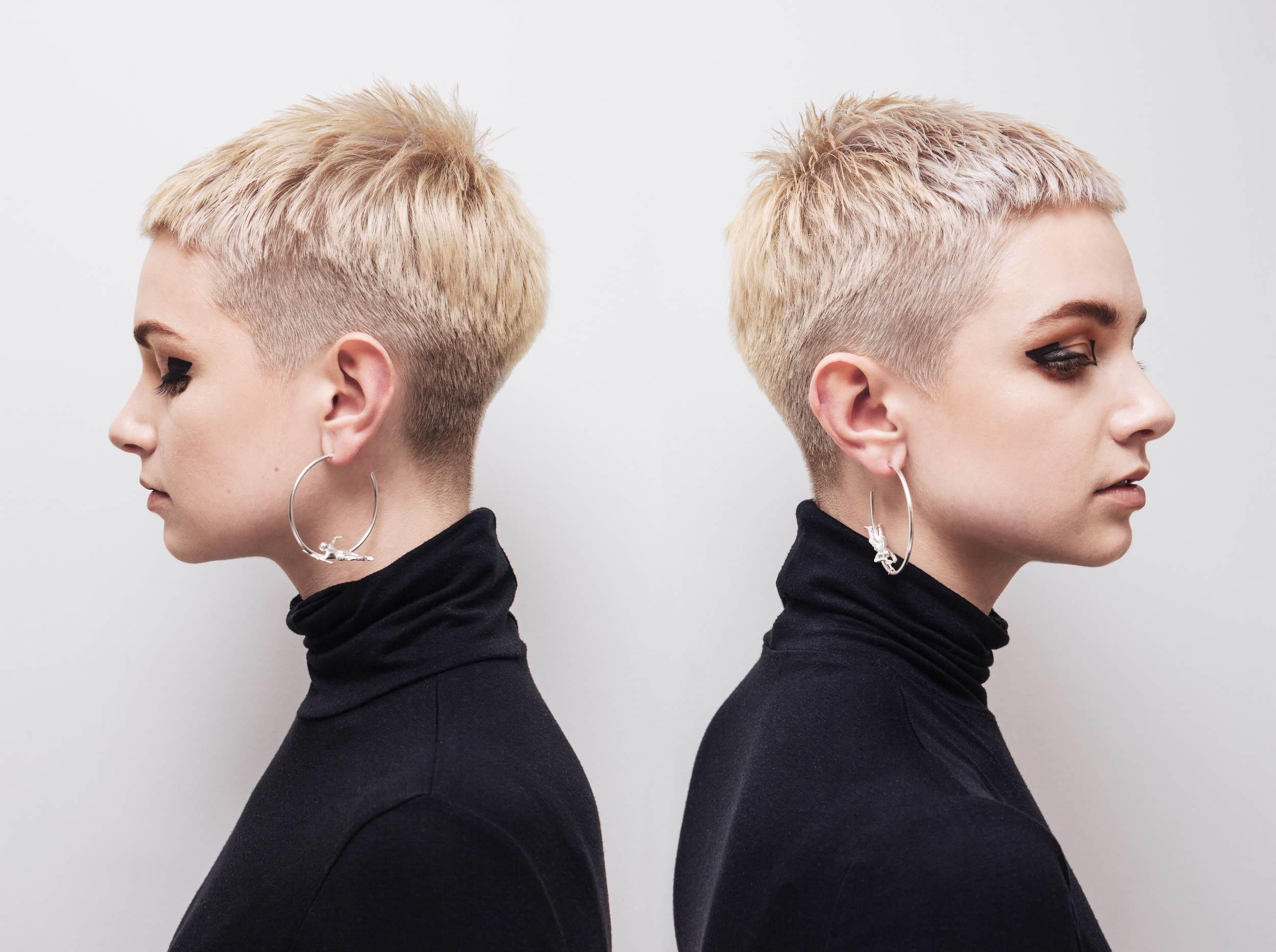 Debbie_highres-earring merge3size.jpg