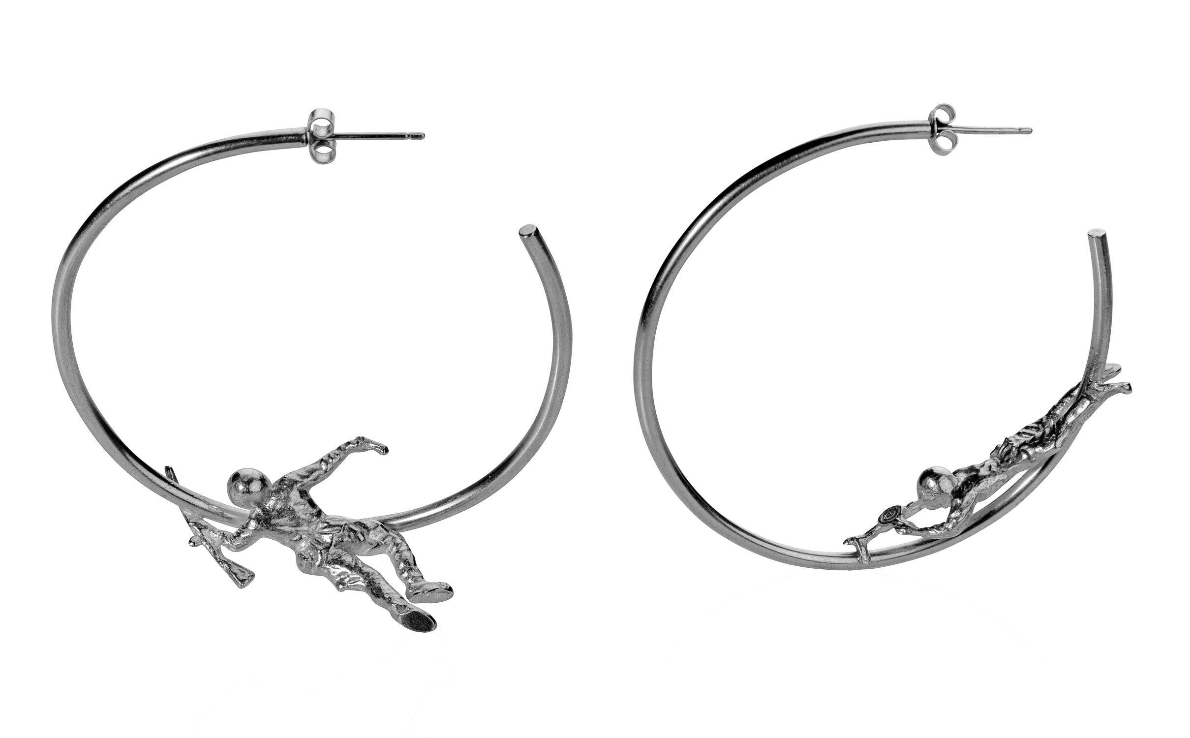Pair earring1.jpg