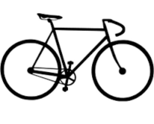 Free Wheel Motion
