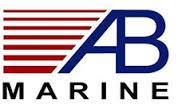 AB Marine Logo.jpg