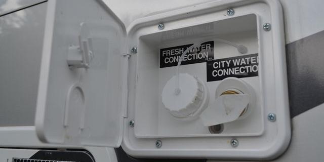 RV Fresh Water Tank.jpg