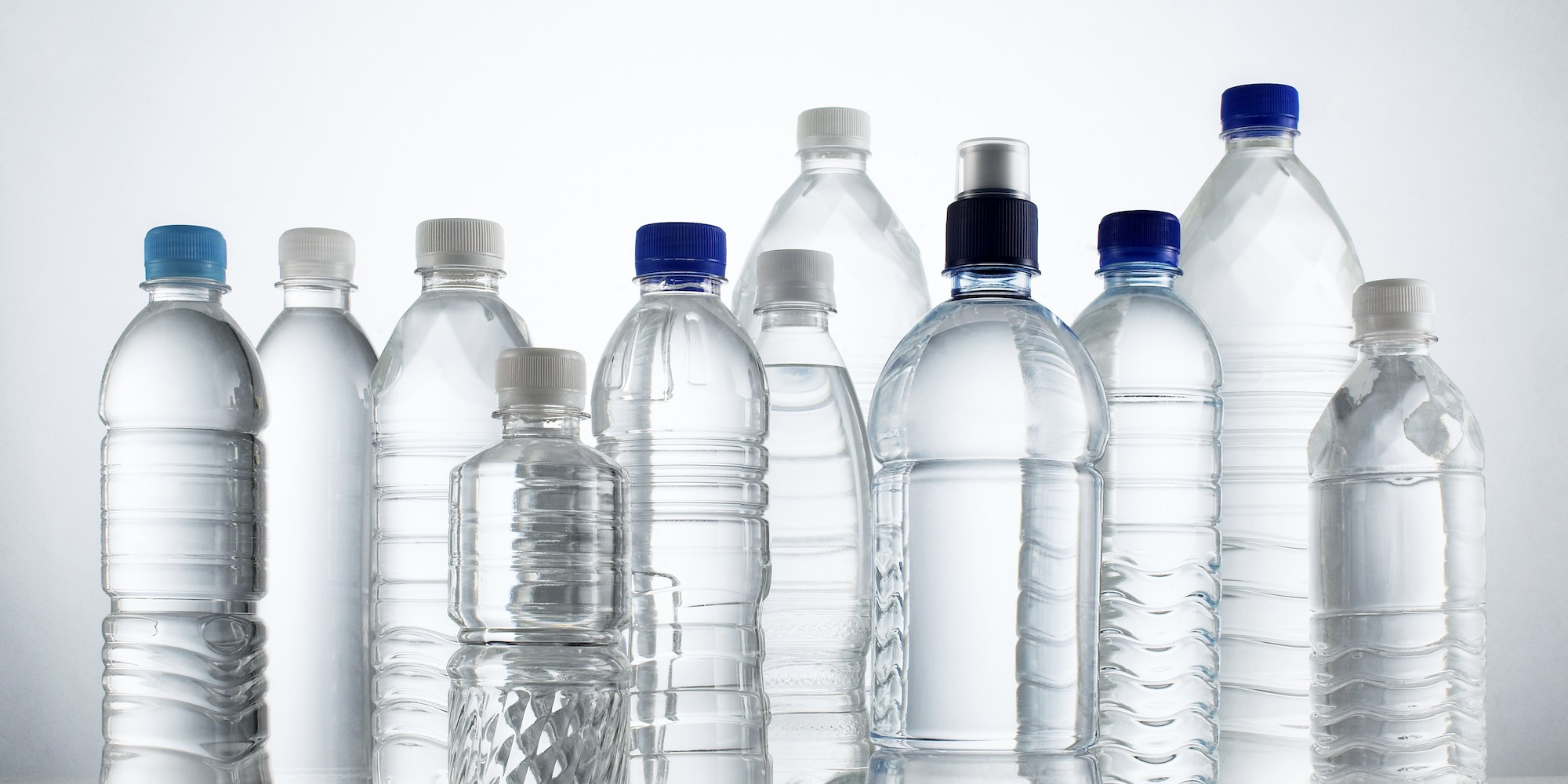 Blog Hero - Truth About Bottled Water.jpg