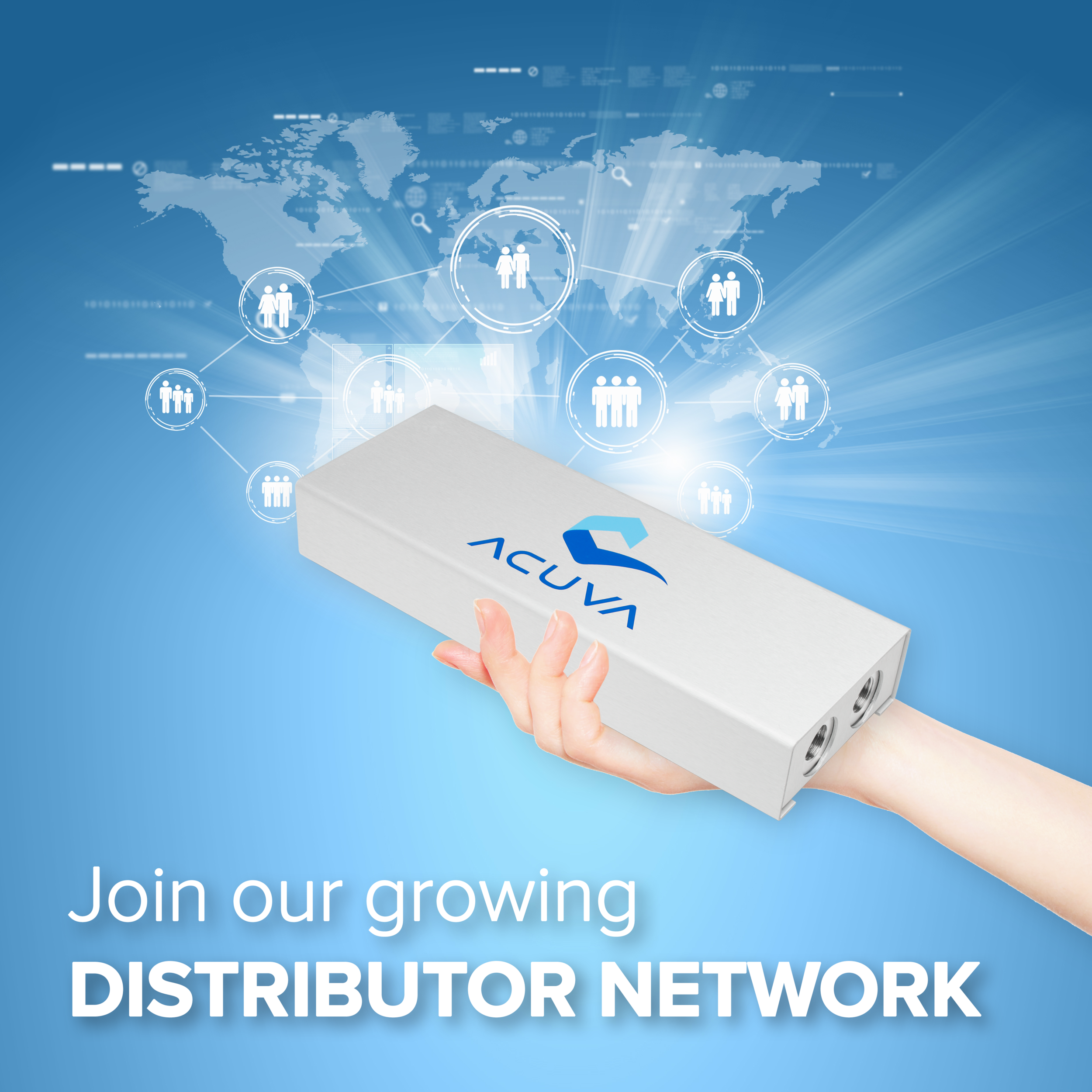 Distributor-Network.png